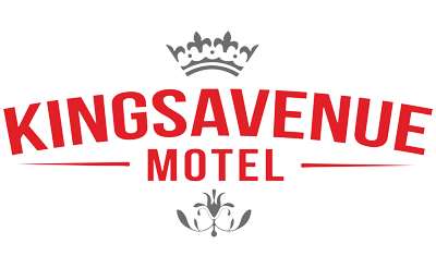Kings Avenue Motel